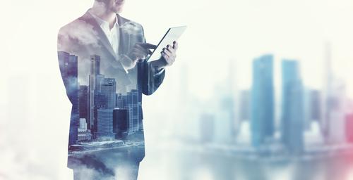 Le principali piattaforme per sviluppare un business digitale