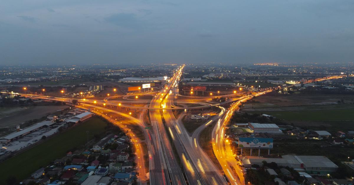 Mobilità Green per le aziende: ecco le linee guida per Mobility Manager